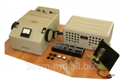 Фотоколориметр электрический ФЭК-56 ...