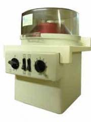 Центрифуга ОПН-8  Centrifugă OPN-8