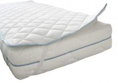 Mattress cover Sweet Dream