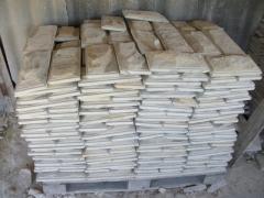 Materiale de piatra de constructii