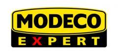 Scule de mana Modeco