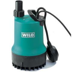 Pompa de apa Wil