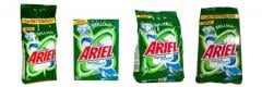 Detergenţi şi produse de igien ă