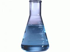 Alcool etilic rafinat de tip lux moldova si la