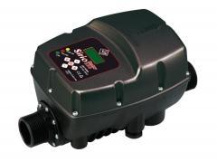 Водоподъемное оборудование