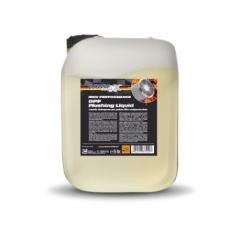 Очиститель сажевого фильтра DPF Flushing Liquid