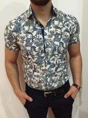 Магазин модной мужской одежды, модная одежда