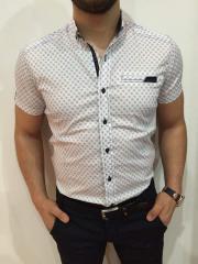 Модная рубашки в кишиневе, модные мужские рубашки