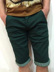 Модные шорты, модная одежда, модная мужская