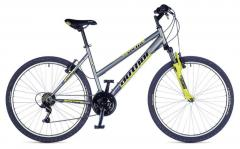 VECTRA 2015 bicycle