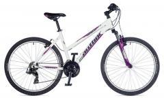 UNICA II 2015 bicycle
