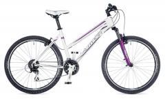 QUANTA 2015 bicycle
