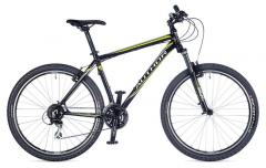 SOLUTION 2015 bicycle