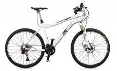 GANGSTA 10.0 2013 bicycle
