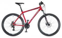 IMPULSE 27 2015 bicycle