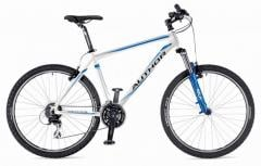 SOLUTION 27 2015 bicycle