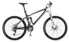 A-RAY 5.0 2012 bicycle