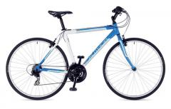 COMPACT 2014 bicycle