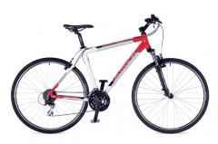 CLASSIC 2014 bicycle