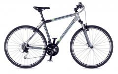 REFLEX 2014 bicycle