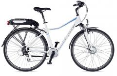 ELEMENT 2014 bicycle