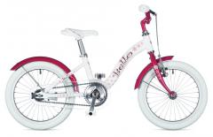 BELLO II 2015 bicycle
