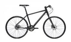 BAD BOY ROHLOFF bicycle