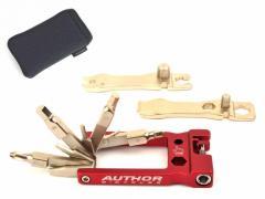AHT Expert 19 tool