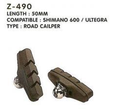 Zeit Z-490 blocks