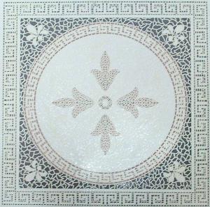 Испанская керамическая плитка 50*50/Gresie