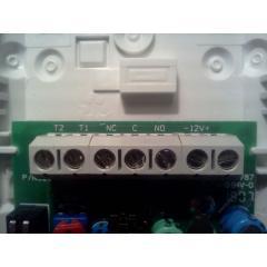 LC-100 PI-6PK sensor