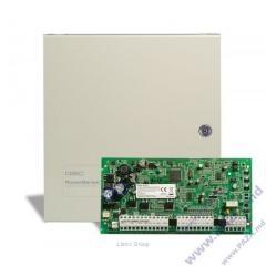 Охранная панель DSC РС-1616E16H