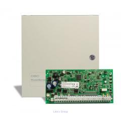 Control DSC PC 1864NKEH panel