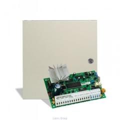 Контрольная панель DSC PC-585H