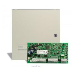 Панель DSC РС-1616EH