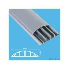 Produse pentru construcţii cablu de canalizare
