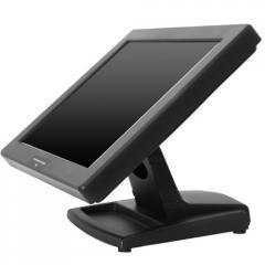 "POS Монитор - Monitor Touch Posiflex 15"""