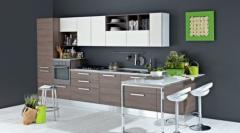 Кухня Elegance Keo