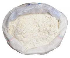 Мука пшеничная высшего сорта на экспорт из Молдовы