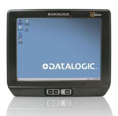 Бортовой компьютер Datalogic Rhino