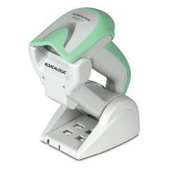 Ручной сканер штрих-кода Datalogic Gryphon I