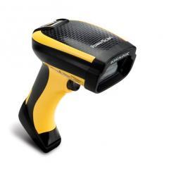 Ручной сканер для производства Datalogic PowerScan