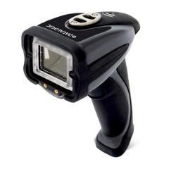 Ручной сканер для производства Datalogic...