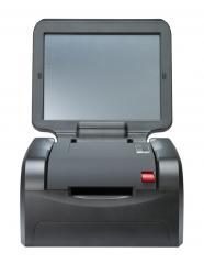 POS Терминал FEC Retail Smart