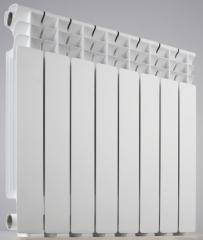Радиатор HEATEQ HRP500-08