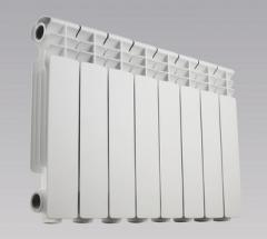Радиатор HEATEQ HRP350-08