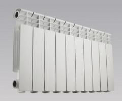 HEATEQ HRP350-10 radiator