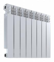 Радиатор HEATEQ HRT500-08