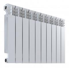Радиатор HEATEQ HRT500-10