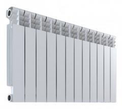 HEATEQ HRT500-12 radiator